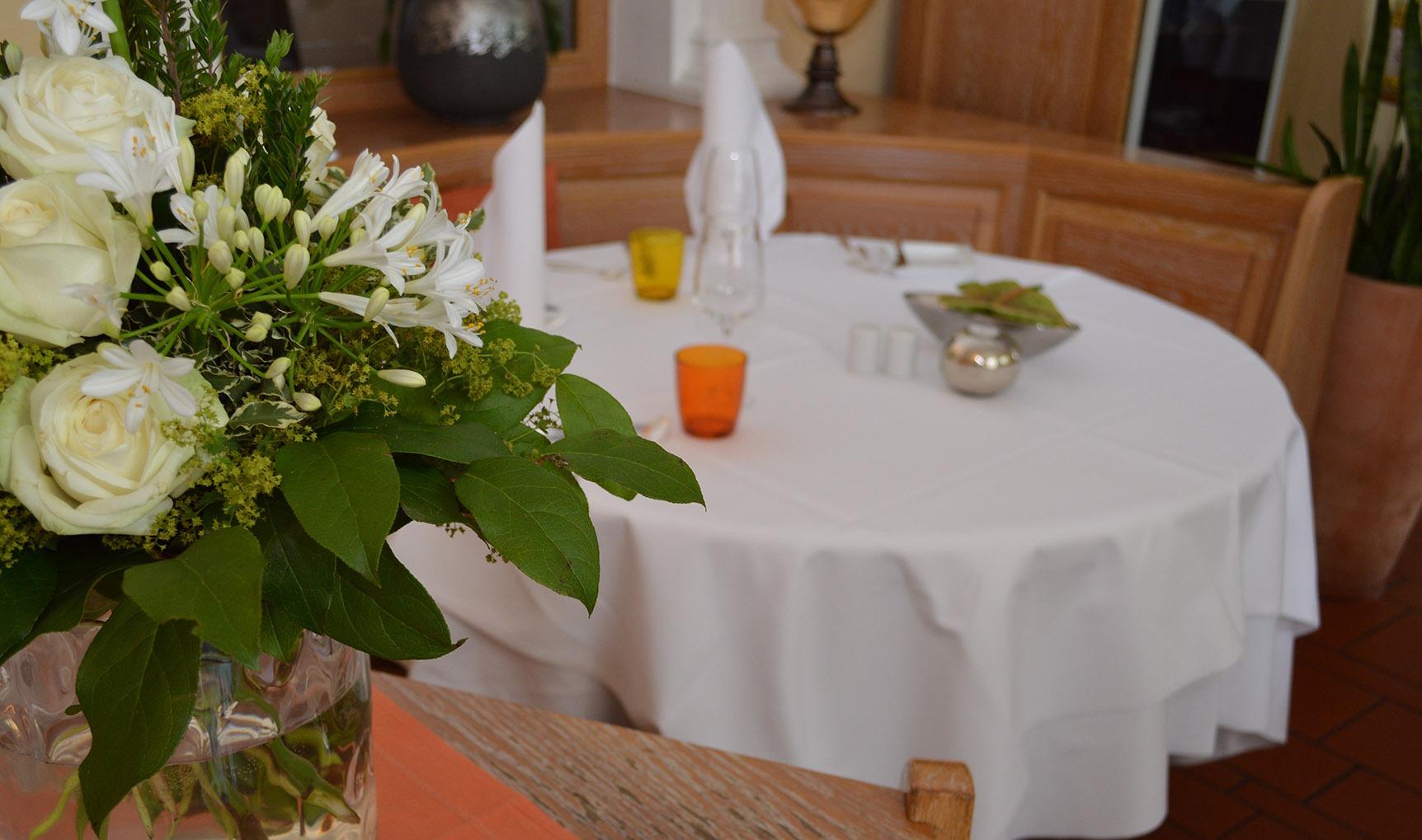 stephans-stuben-restaurant-neu-ulm-5